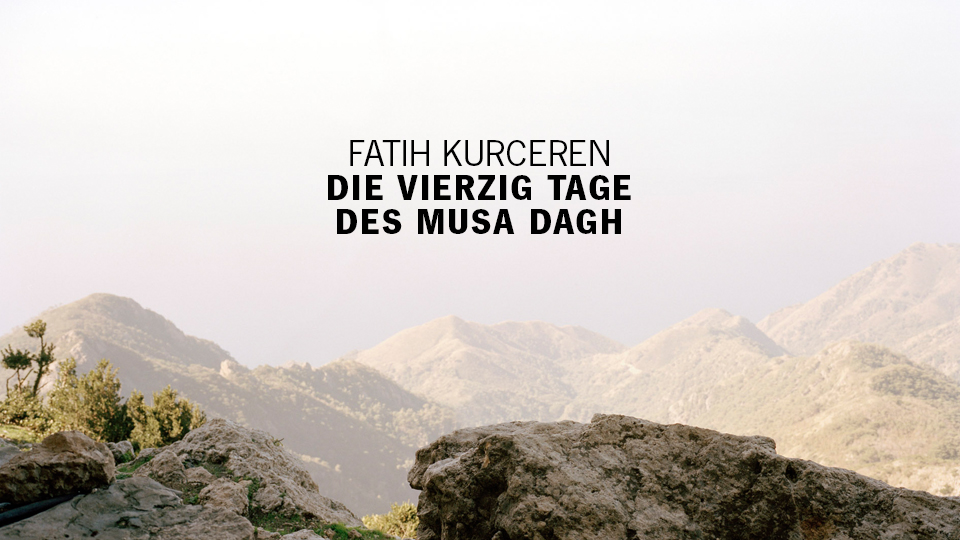 Fatih Kurceren