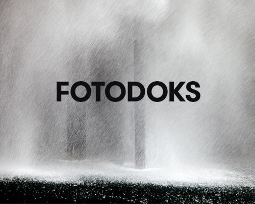 FOTODOKS 2015 – PAST IS NOW