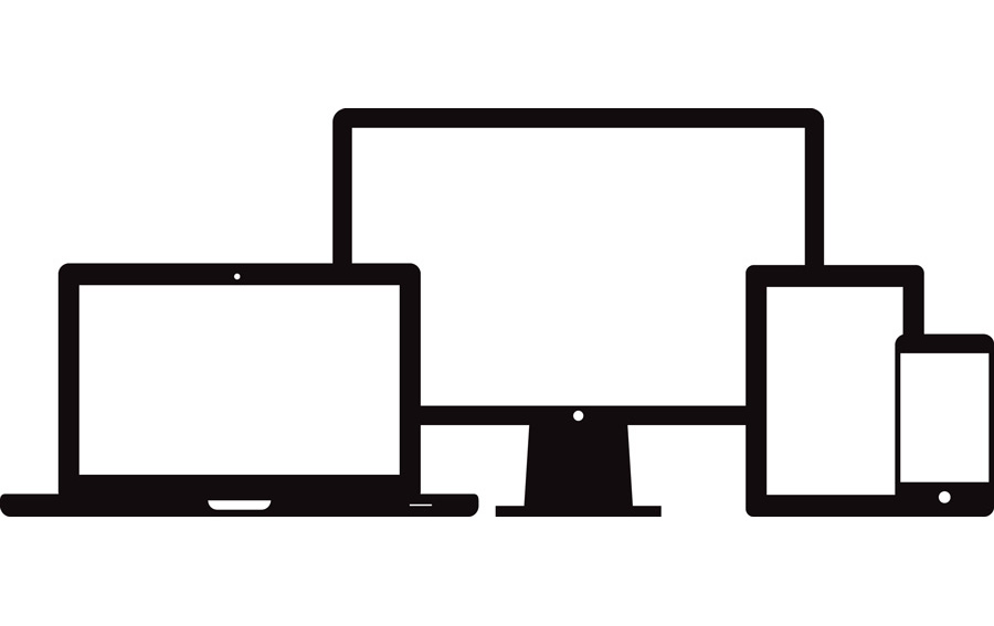 responsive_devices