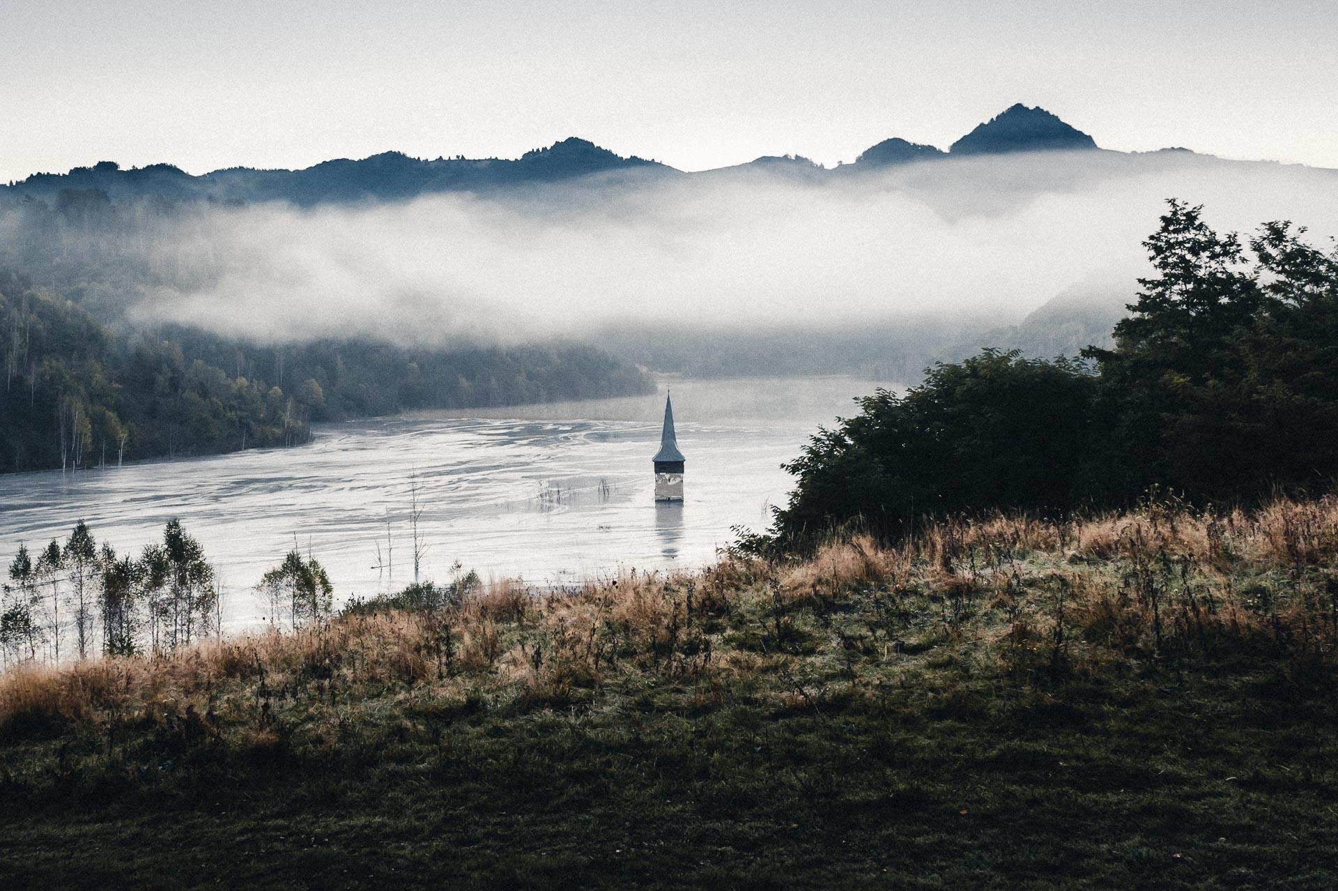 Versetzte Berge, verlassene Menschen | emerge - Magazin für jungen ...