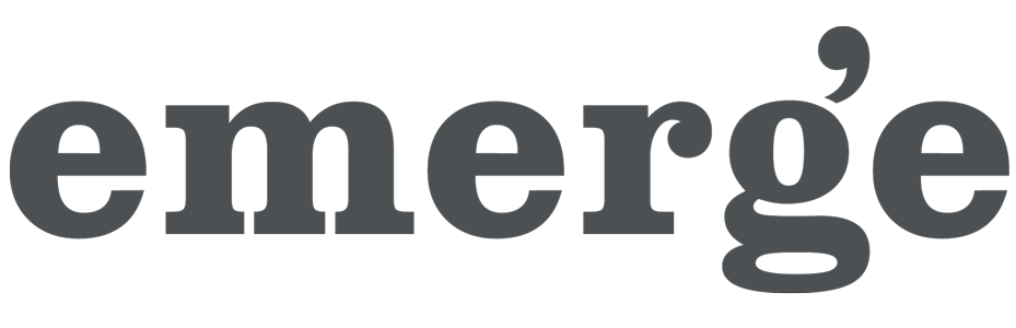 emerge_logo_grey
