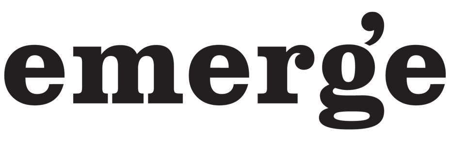 emerge_logo_black