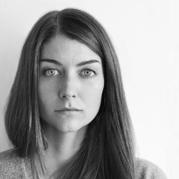 Anastasia Hermann