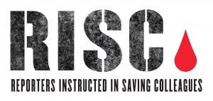 RISC-logo-w_texture