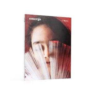 emerge 01 - Migration