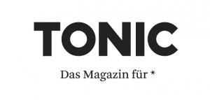 tonic_logo_weisserbg