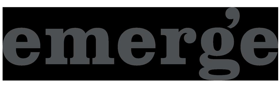 emerge_logo_grey