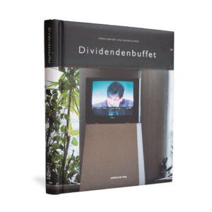 dividentenbuffet3
