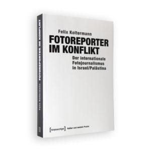 Koltermann_FotoreporterImKonflikt-square