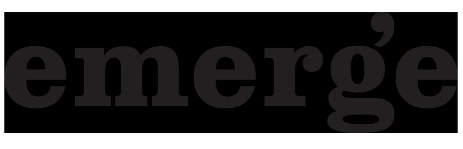 emerge_logo_black