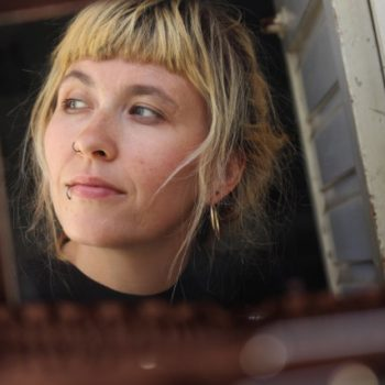 Melinda Matern