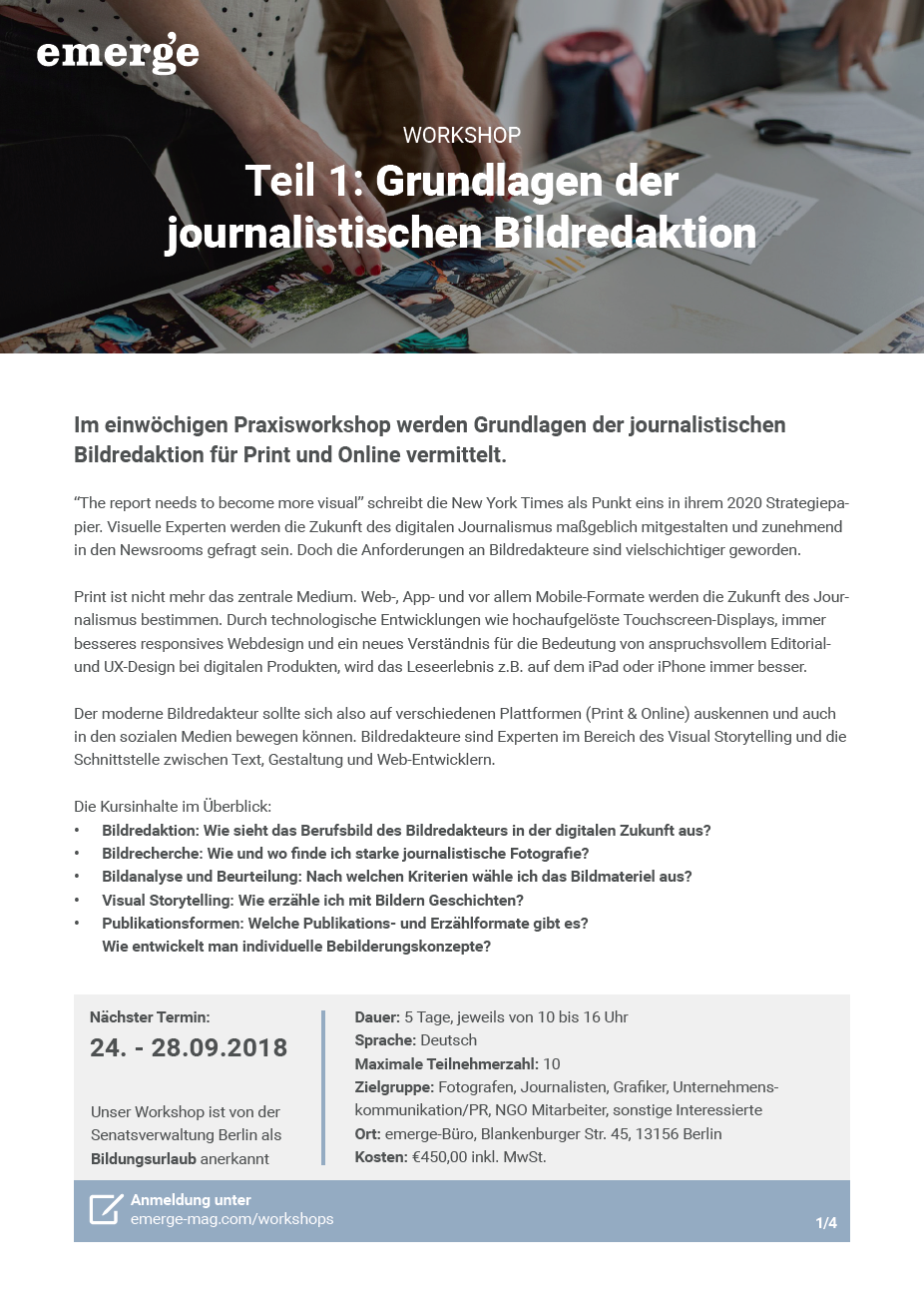 Workshop-Grundlagen-Bildredaktion.pdf