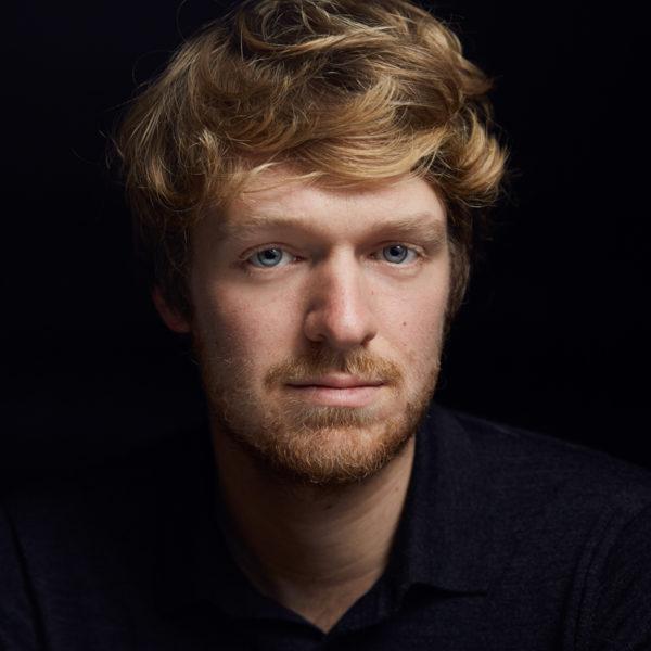 Jakob Ganslmeier