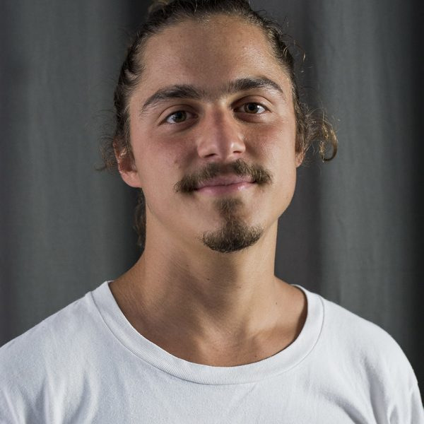 Carlos Bafile